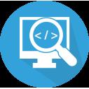 Webapplicaties ontwikkelen