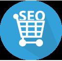 SEO Zoekmachines & marketing
