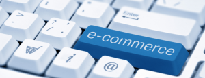 E-commerce webshop laten maken