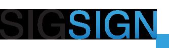 Sigsign Webdesign Arnhem
